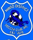 Minto District Soccer Club Inc.