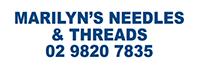 SponsorMarlynsNeedlesaAndThread200