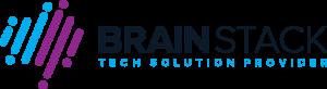 BrainStack